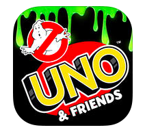 Gameloft launches Ghostbuster update for UNO & FRIENDS game in partnership with Mattel and Sony Pictures