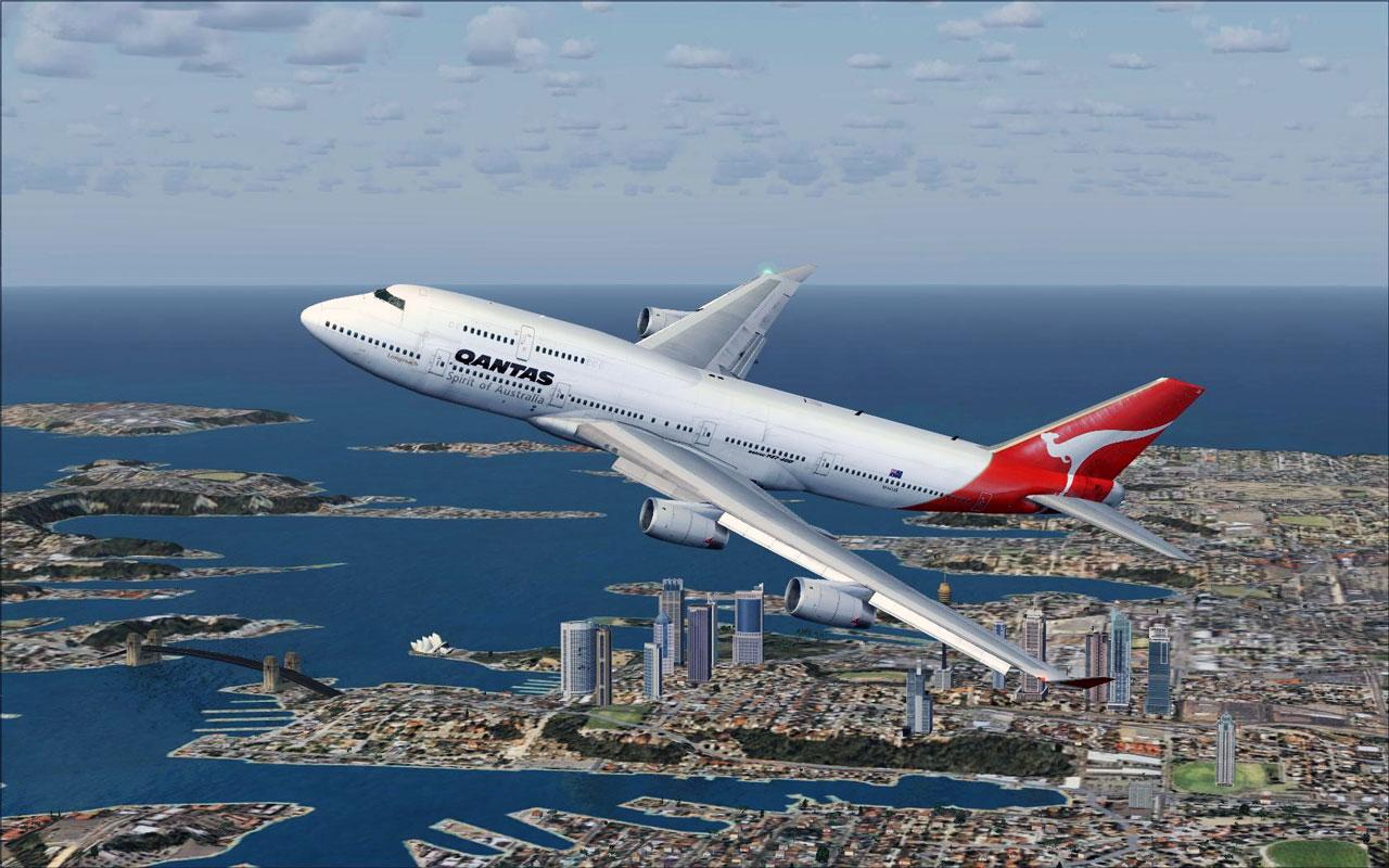 ms flight sim - 1100×688