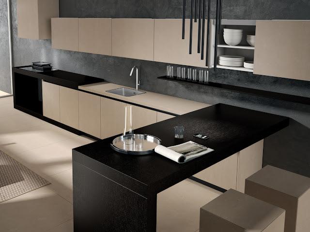 cocina arrital1