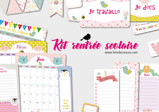 https://www.tetedecoucou.com/collections/frontpage/products/kit-rentree-scolaire-2017-2018