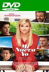 Mi nueva yo (2017) DVDRip Latino AC3 5.1