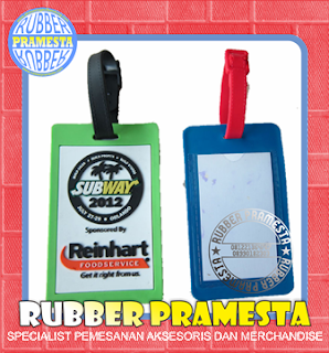 LUGGAGE TAG FORM   LUGGAGE TAG FOR BUSINESS CARD   LUGGAGE TAG FINDER