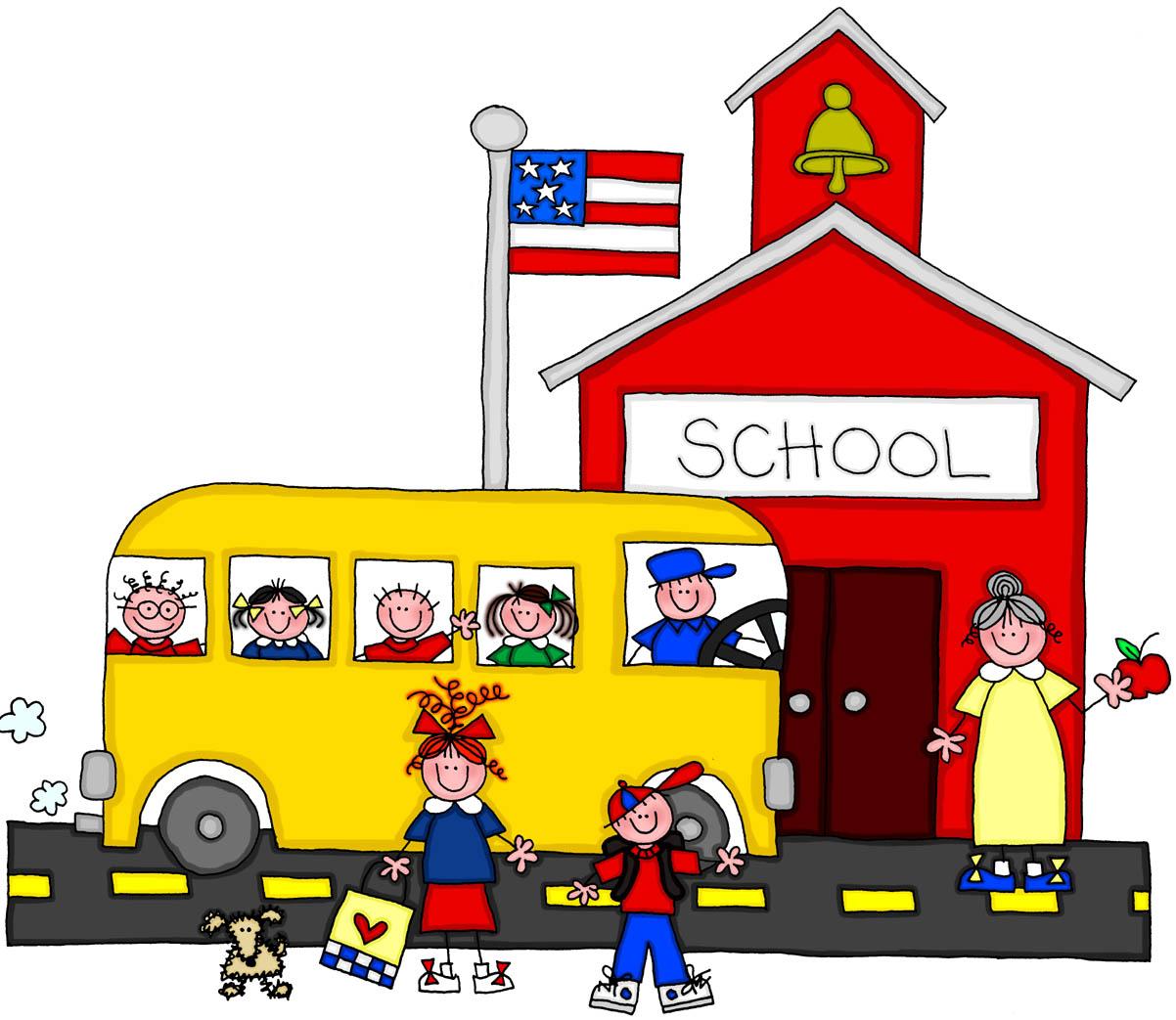 The Music Momma Public Vs Private Schools