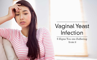 bacterial vaginosis,vaginosis, bacterial vaginosis cure,bacterial,bacterial vaginosis treatment,bacterial vaginosis symptoms, bacterial vaginosis remedies,