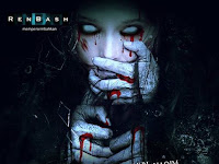 Download Film Misteri bisikan pontianak (2013)