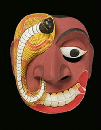 10 Amazing Souvenirs to Buy on your Sri Lanka Trip