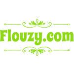 flouzy