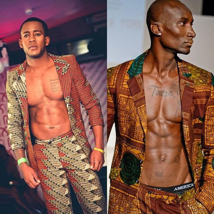 men's ankara jacket style (2)