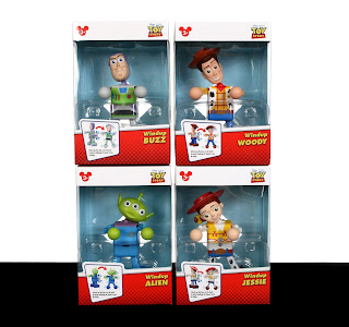 disney parks pixar toy story windup