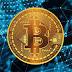 Părere: bitcoinul are doar trei căi