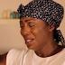 Cool FM's OAP, Freeze writes Open Letter to Tiwa Savage