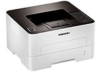 Samsung Xpress M3015DW Drivers Download