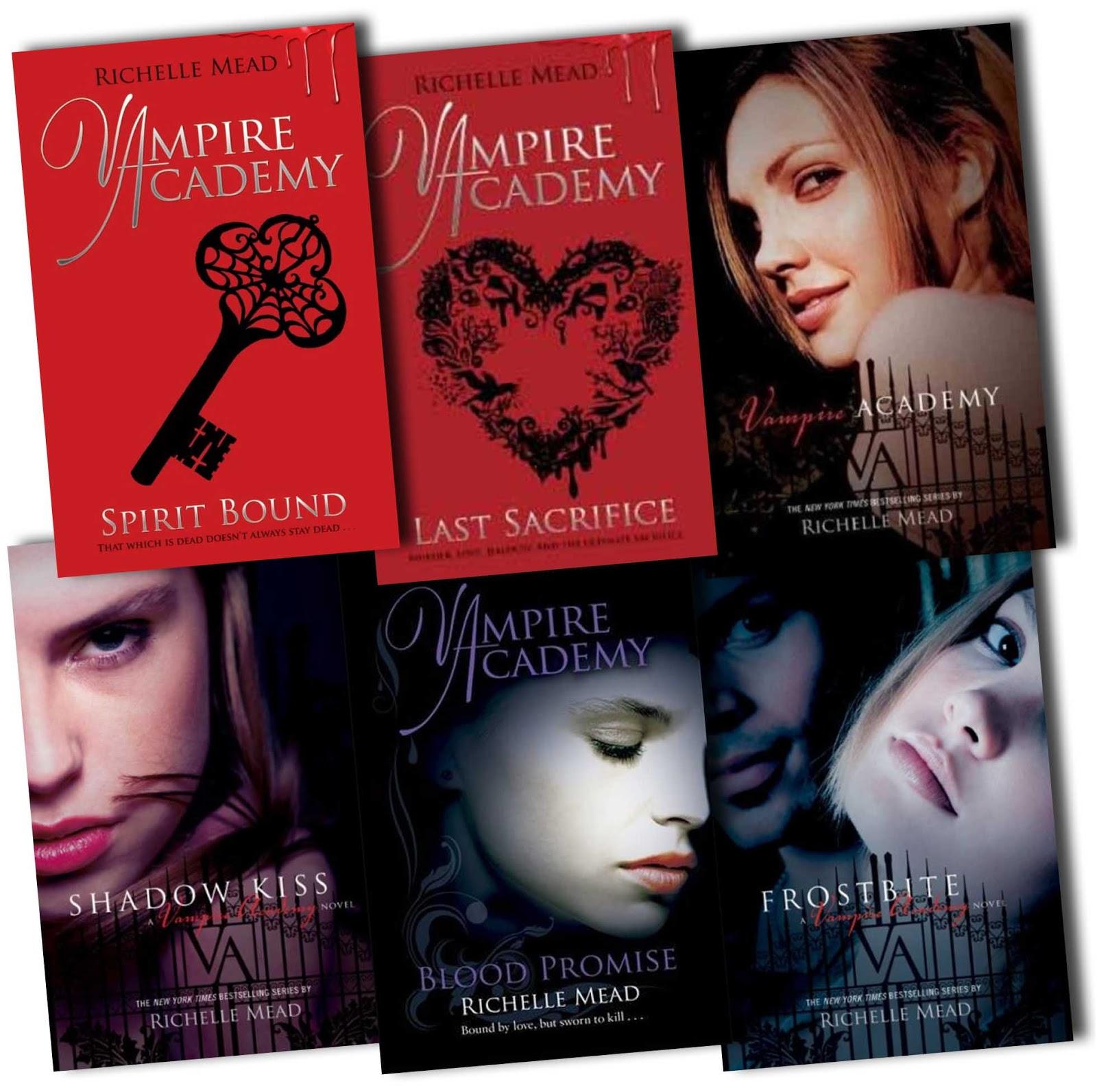 Novel Twilight Eclipse Bahasa Indonesia Pdf