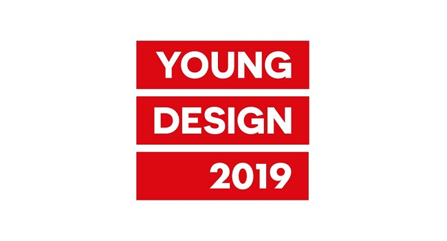 Young Design 2019
