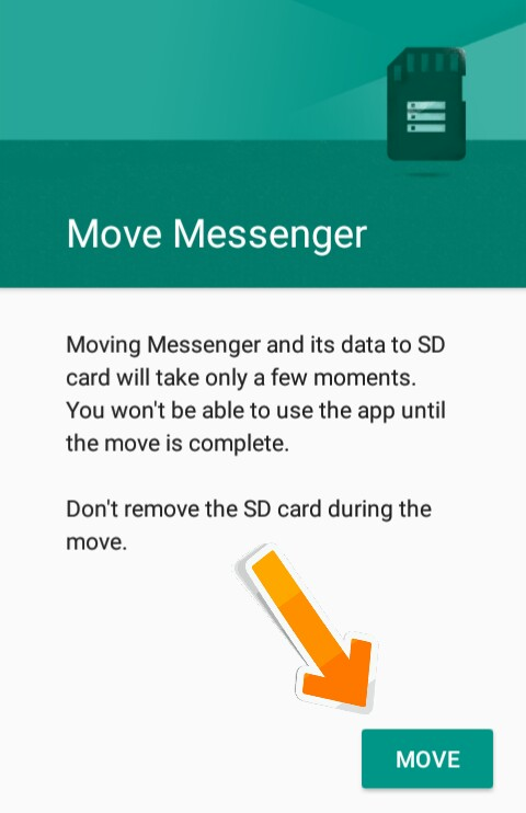 Android-Apps-Ko-Memory-Card-Me-Save-Kaise-Kare