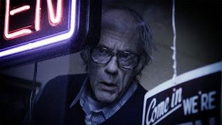 i am not a serial killer: trailer español de lo nuevo de billy o'brien