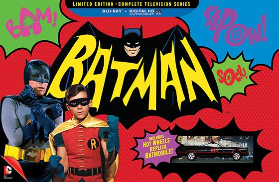 batman-serie-vieja