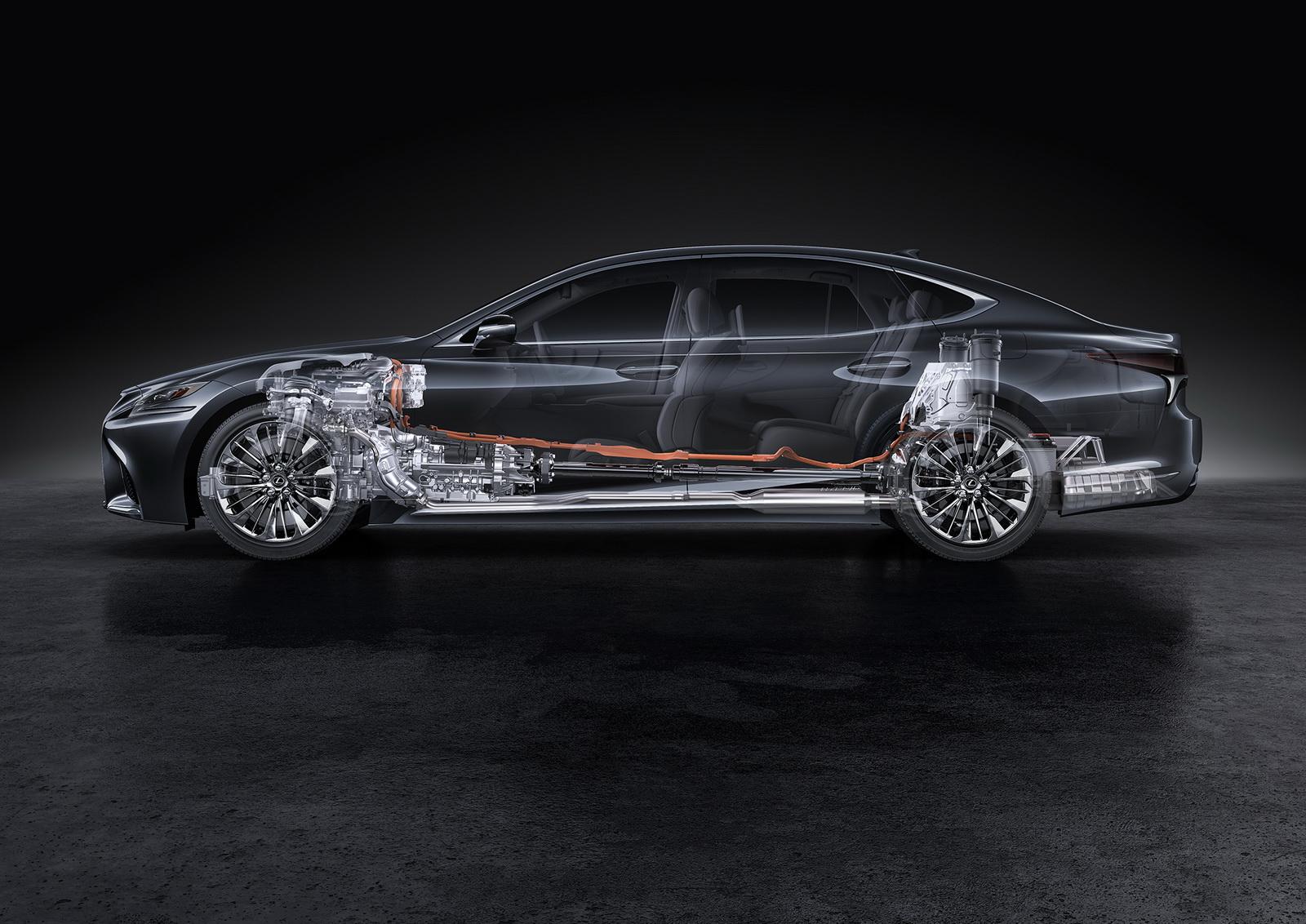 Lexus-LS500h-38