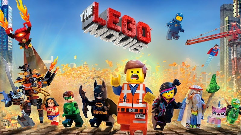 the lego movie full movie watch online by fast speed