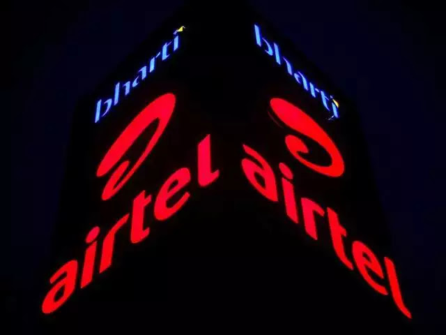 Airtel offering 30GB extra data free: Here's how to get
