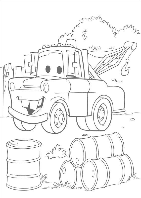 transmissionpress  disney cars 2 coloring pages