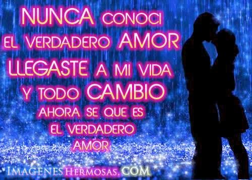 Imagenes De Amor Y Amistad Bonitas Imagesnes Bonitas Con