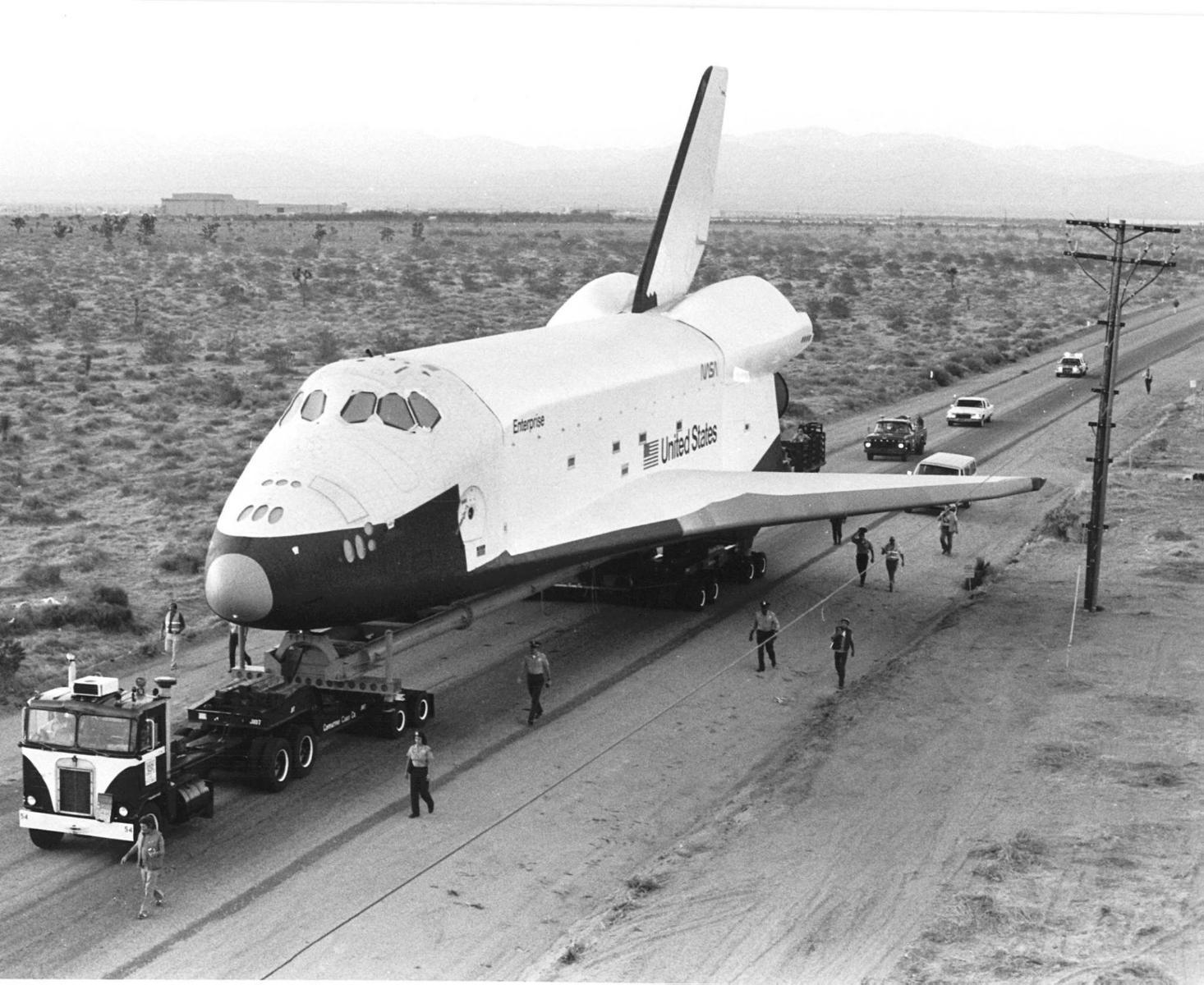 space shuttle ca - photo #44