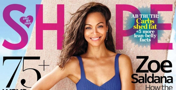 http://beauty-mags.blogspot.com/2017/05/zoe-saldana-shape-us-june-2017.html