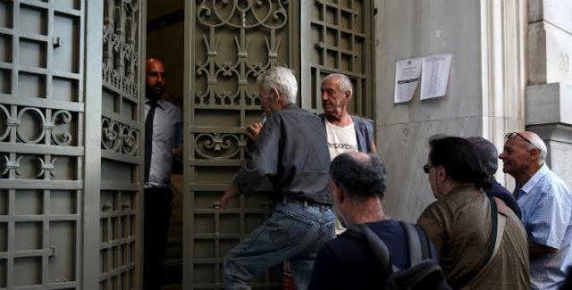 Justiça homologa plano de recuperação judicial da Camera Agroalimentos