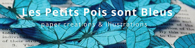 http://domi-haliotis.blogspot.fr/2016/04/linvitee-du-mois-davril-dans-un-envol.html