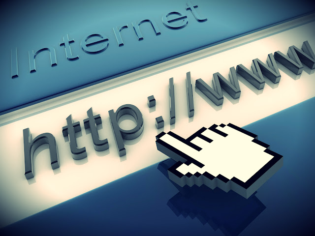 Important Tips to Keep in Mind When Purchasing a Domain Name