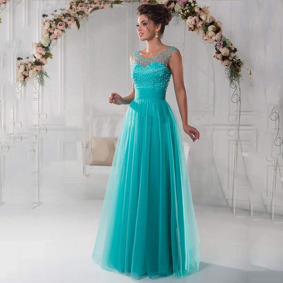 Imagenes de vestidos hermosos de graduacion