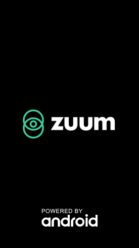 Zuum Limit Factory Stock Rom