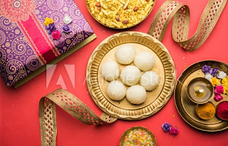 Raksha Bandhan 2018 quotes in hindi,Bhai Bhan ka Pyar