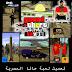 باتش gta egypt تحميل لعبة gta egypt برابط واحد مباشر 807 MB