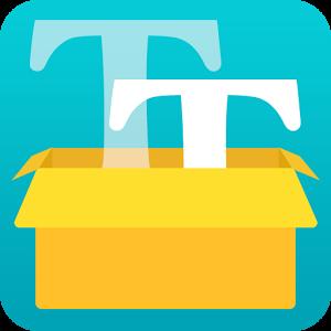 تحميل تطبيق iFont (Expert of Fonts) v5.6.1 لتغير خط جميع الهواتف