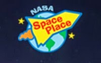 http://spaceplace.nasa.gov/