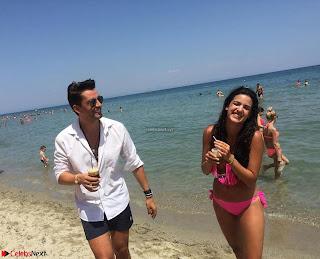 Natasa Stankovic Spicy Model Stunning Socila Media Pics ~  Exclusive 028.jpg