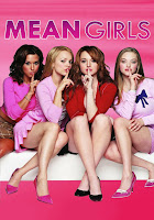 Mean Girls (2004) Dual Audio [Hindi-DD5.1] 720p BluRay ESubs Download