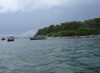 http://www.teluklove.com/2017/04/destinasti-objek-wisata-pulau-bokor-di.html