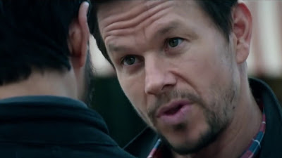 Mark Wahlberg Mile 22 Movie HD Photos