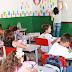 Município de Apodi lança edital para seleção de assistentes do Mais Alfabetização