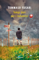 https://www.amazon.it/Tempi-duri-per-i-romantici-ebook/dp/B06ZYN3Q2L/ref=sr_1_1?ie=UTF8&qid=1493660353&sr=8-1&keywords=tempi+duri+per+i+romantici