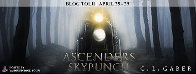 http://yaboundbooktours.blogspot.co.uk/2016/03/blog-tour-sign-up-ascenders-skypunch.html