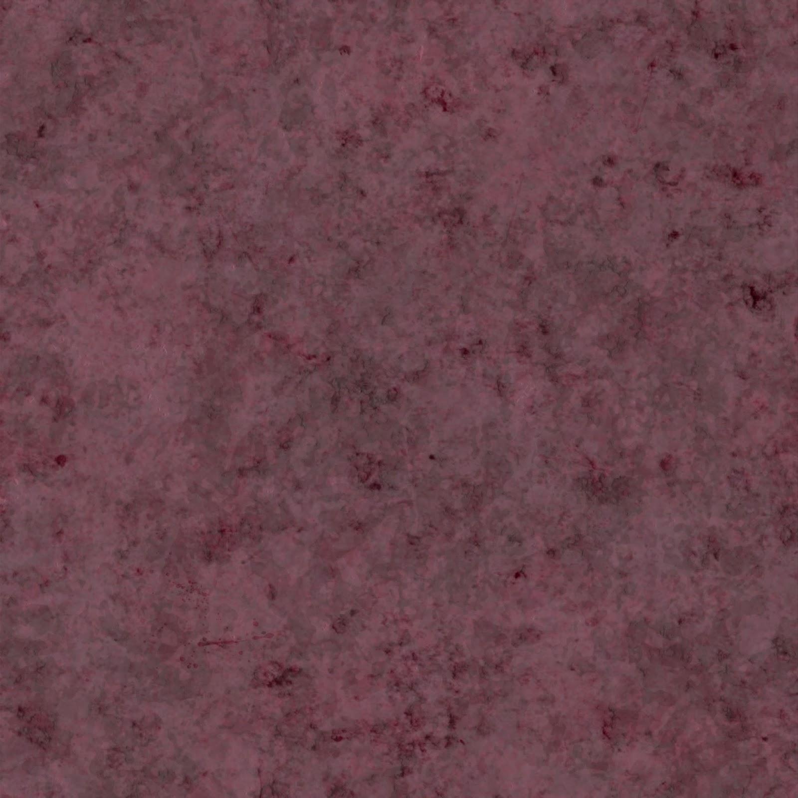 High Resolution Seamless Textures Food Textures