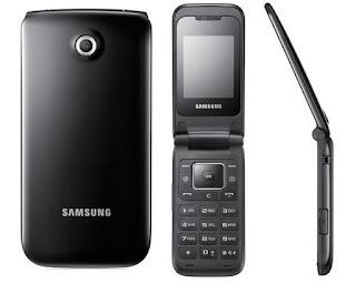 Esquema Elétrico Samsung GT E2530 Dual Manual de Serviço