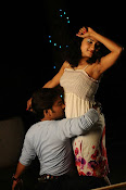21st Century Love movie photos gallery-thumbnail-8