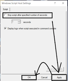 How to remove shortcut viruses from your computer