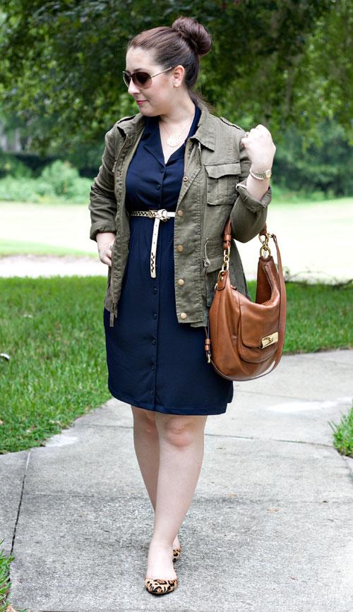 8d6690cf88e Jacket  Forever 21  Similar    Dress  TJ Maxx   Belt  Forever 21   Shoes  Steve  Madden  Vegass    Handbag  Coach  Kristin    Sunglasses  Armani   Jewelry   ...
