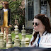 Thoroughbreds trailer: Η Μάγισσα στο νέο ...Cruel Intensions!
